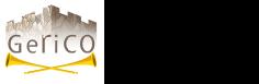 Logo_Gerico