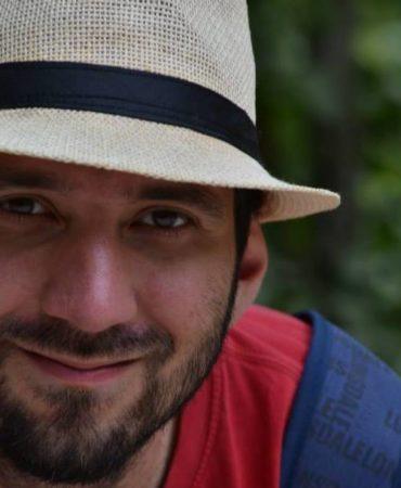Paolo Sferlazza